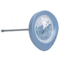 Termometru analogic piscine