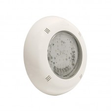 Proiector led LumiPlus S-lim lumina alba beton AstralPool 56030