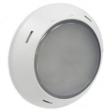 Proiector led LumiPlus Rapid cu lumina alba AstralPool 62327
