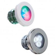 Proiector led Lumiplus Mini lumina alba AstralPool 52130