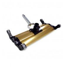 Aspirator manual articulat pentru piscina 45 cm seria Elite