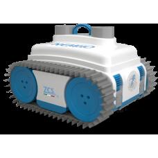 Robot piscina Nemh2o Classic fara fir