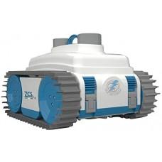 Robot piscina Nemh2o Deluxe fara fir