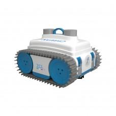 Robot piscina Nemh2o Ellite fara fir