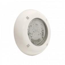 Proiector led LumiPlus S-lim lumina color pentru liner AstralPool 56024