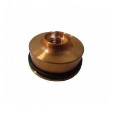 Electrod cupru pentru senzor clor amperometric RIC0151025