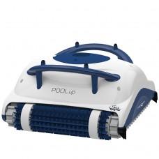 Robot automat piscina Dolphin Pool UP