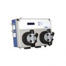 Sistem Kontrol Invikta Double pH/Redox 5l/h