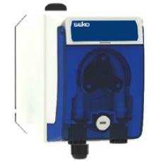 Sistem PoolOne 4 l/h 220÷240VAC Analogic