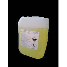 Clor lichid 20 KG