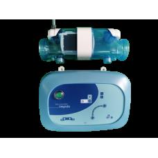 Electrolizor de sare Limpido 60mc