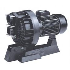 Pompa inot contracurent 2.2 kw 2.0 HP II 50 Hz AstralPool 25415