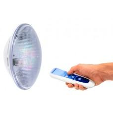 Proiector LED RGB LumniPlus Wireless AstralPool 59126