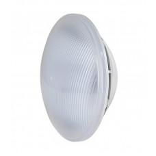 Bec piscina cu LED alb AstralPool 71739