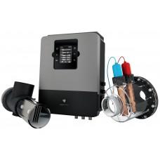 Sistem hidroliza Aquascenic HD1 65 mc/h