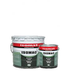 ISOMAC Mastic bituminous
