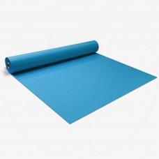 Liner PVC 1.5 mm Azure Blue