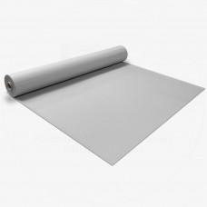 Liner PVC 1.5mm Light Grey