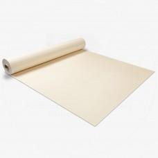 Liner PVC 1.5 mm, SAND