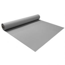Liner PVC 1.5mm Medium Grey