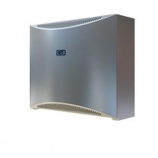 Dezumidificator piscina Microwell Dry 400 Metal - Suprafata 48 mp