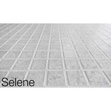 Liner pentru piscina Renolit Alkorplan Ceramics Selene