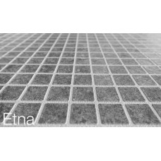 Liner pentru piscina Renolit Alkorplan Ceramics Etna