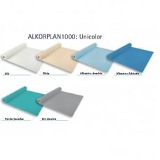 Liner placare piscina Alkorplan 1000