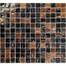 Mozaic pe plasa Antique