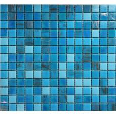 Mozaic Paradise 2