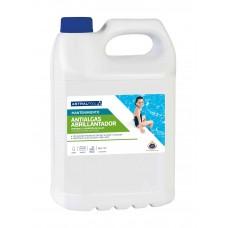 Algicid cu efect de limpezire 25 l