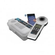 Tester electronic fotometric PoolLab 1.0