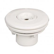 Duza de refulare pentru piscine din beton AstralPool 00295