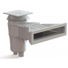 Skimmer Norm pentru liner AstralPool 56176