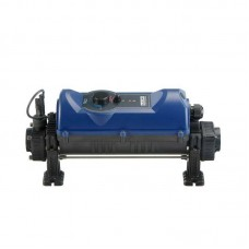 Incalzitor electric din tittan 6KW , 220V