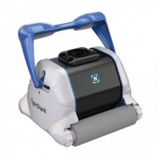 Robot pentru curatare Tiger Shark 2 Hayward RC9952FTS2