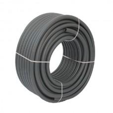 Tub flexibil PVC 50 mm