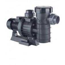 Pompa  maxim   50 mc / h 380 V