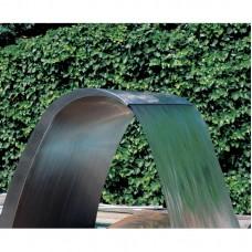 Cascada cervicala 600 mm AstralPool 20129S
