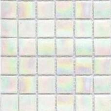 Mozaic pe plasa alb 20R12