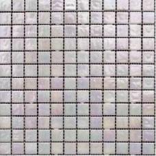 Mozaic 20R10