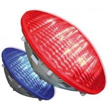 Bec LED RGB Lumiplus 2.0 AstralPool 43411