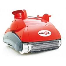 Robot Galeon FL 53382 AstralPool