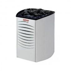 Incalzitor sauna  Vega Pro