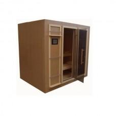 Cabina sauna Style
