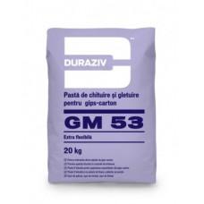 DURAZIV GM 53