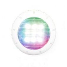 Bec cu LED Eolia RGBW WEX - 100W CCEI France WEX100