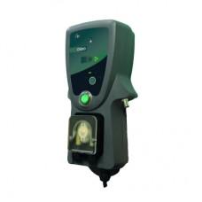 Pompa de dozaj Clor(ORP)