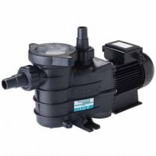 Pompa piscina Powerline 10.8 mc/h Hayward 81004