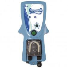 Sistem de dozare oxigen activ Equalizo LT